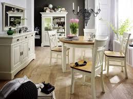 Wohnzimmer Landhausstil Braun Esszimmer Landhausstil Braun Haus Design Ideen
