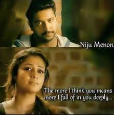 film quotes in tamil happy images with quotes from tamil movies ordinary quotes