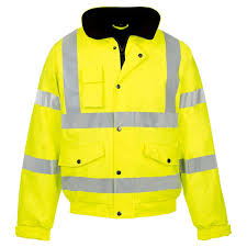 mens hi vis waterproof cycling jacket amazon com forever mens rainsuit hi viz waterproof storm jacket