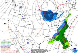 Palm Beach State Map Forecast Palm Beach County Cold Snap To Moderate Later This Week