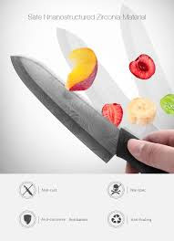 100 high quality kitchen knives reviews amazon com
