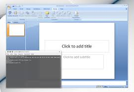 Resume Job Ubuntu by Resume Template What Is Office 365 In 2016 Regarding 89 Awesome