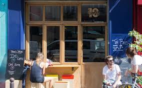 outdoor cafe design wallpaper outside loversiq