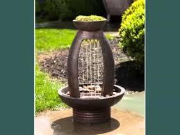 Home Decor Fountain Collection Of Fountain For Home Garden Fountains Outdoor Decor