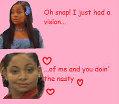 Thats So Meme - that s so raven dirty memes inappropriate jokes disney tv show