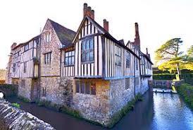 manor house wikipedia