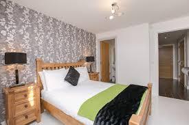 1 Bedroom Flat Belfast Belfast City Side Apartments Uk Booking Com