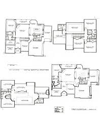 66 Best Houses Images On Pinterest Floor Plans Future House And Special Floor Plans