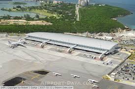 Comfort Winair Winair Book Our Flights Online U0026 Save Low Fares Offers U0026 More