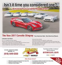 armen chevrolet is a ardmore chevrolet dealer and a new car and