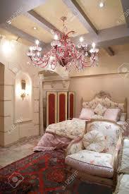 Bedroom Design Tips On A Budget Vintage Style Bedroom Boncville Com