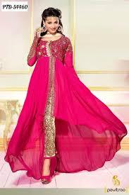 Wedding Dresses Online Shopping 2016 New Heavy Indian Wedding Bridal Dresses Online Shopping Surat