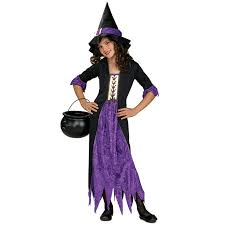 Witch Halloween Costumes Adults Blog Kids Costumes Ideas Halloween