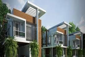 villas in ecr east coast road chennai villa for sale in ecr