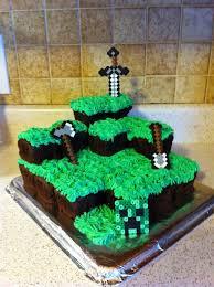 minecraft birthday cake ideas minecraft cake ideas minecraft cake finalists
