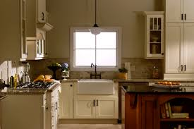 used kitchen cabinets michigan furniture used kitchen cabinets