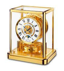 Mantle Clock Repair Clock Repair Restoration Service Jaeger Le Coultre Atmos Clocks