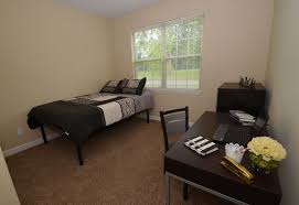 Furniture Rental South Bend Indiana Nd Off Campus 1 2 U0026 3 Bedroom Furnished Apartments For Rent In