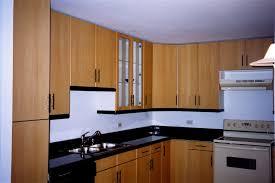 adagio european kitchen cabinets bathroom vanities in chicago