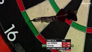 darts results u0026 news sky sports