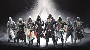Reddit Assassins Creed Black Flag The Codex U2013 Next Assassin U0027s Creed Rumors