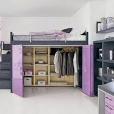 bedroom storage systems bedroom storage ideas inspirational bedrooms small bedroom design