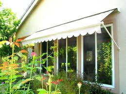 Drop Arm Awnings Light Structure Abita Shades Solutions