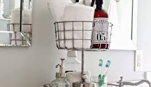 bathroom counter storage ideas mesmerizing bathroom storage bath organization organizer sets in