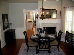 beautiful dining room space decorate ornament furniture stores