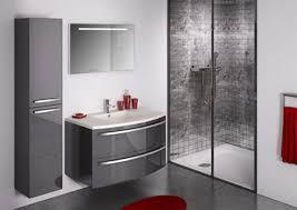 lapeyre baignoire lapeyre baignoire best tabouret salle de bain ideas 13