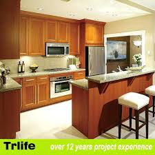 discount kitchen cabinets dallas dallas kitchen cabinets stadt calw