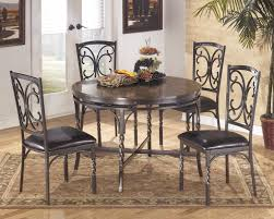 Furniture Kitchen Sets Connell U0027s Furniture U0026 Mattresses Dining Room