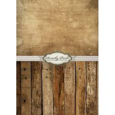 wood canvas all in one grunge canvas and western wood