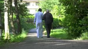Bad Orb Reha Mediclin Schlüsselbad Klinik Bad Peterstal Youtube