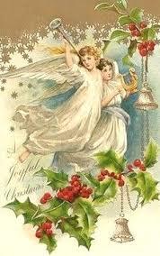 season u0027s greetings holly u0026 mistletoe 1914 graphics christmas