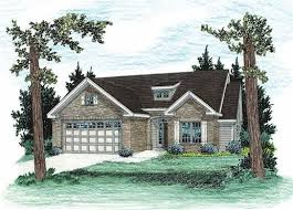 Country Style Homes With Open Floor Plans 35 Best Ada Wheelchair Accessible House Plans Images On Pinterest