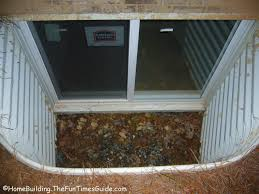 badger basement egress window basement egress window ideas