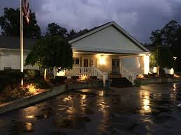 Landscape Lighting Service Services Midwest Lightscapes Outdoor Landscape Lighting For