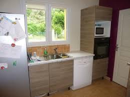 robinet de cuisine ikea cuisine mitigeurs de cuisine rabattable ikea cuisine design et
