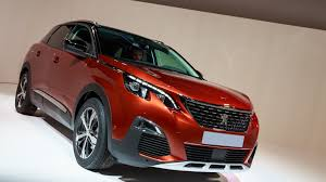 peugeot cars price usa usa price list peugeot 3008 new peugeot 3008 review and images