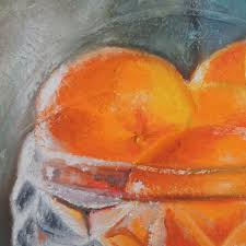 oil painting color u0026 light spring 2017 u2013 davis studio