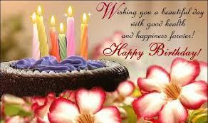 birthday greeting cards lilbibby