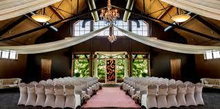 reno wedding venues reno corporate retreat facility reno special events venue by the