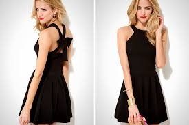 hot new years dresses 20 glam new year s dresses for less than 50 brit co