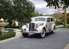 rolls royce vintage wedding car wedding limo limo la limo los angeles limo oc