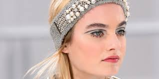 makeup artistry schools in md make up trends of the fall winter 2017 2018 in 50 looks
