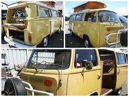 volkswagen old van interior specialist vw mechanics car service and auto repair beetle exchange