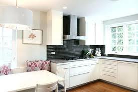 meuble de cuisine porte coulissante cuisine porte coulissante meuble de cuisine coulissant