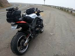 modify your kawasaki z1000 for sport touring the pashnit way http