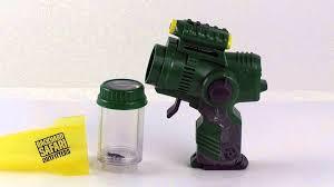 Backyard Safari Toys Backyard Safari Lazer Light Bug Vac U0026 Watch Youtube